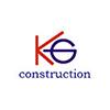 kg-construction