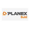 planex-build