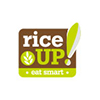 rice-up