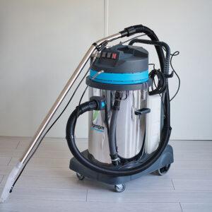 Перяща машина Fantom Promax 800CM2 Carpet Cleaner