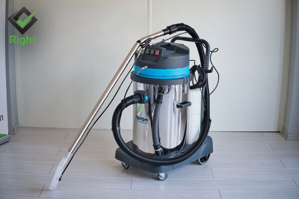 Перяща машина Fantom Promax 800CM2 Carpet Cleaner