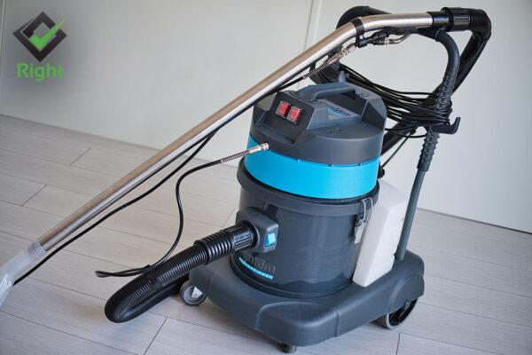 Екстрактор за пране Fantom Promidi 250CP