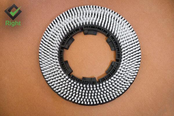 Четка за Hako 450, 530 - 45cm
