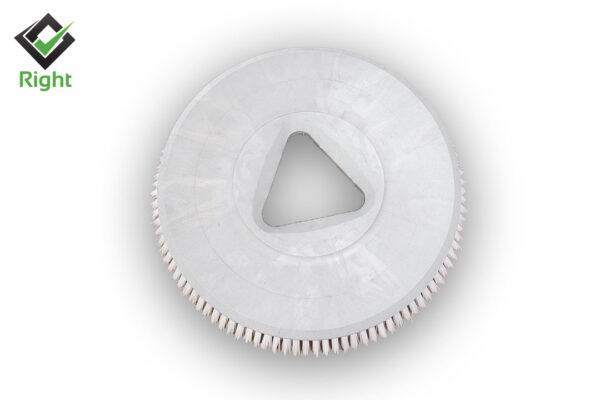 Четка за Hako B 12 – 35.5см