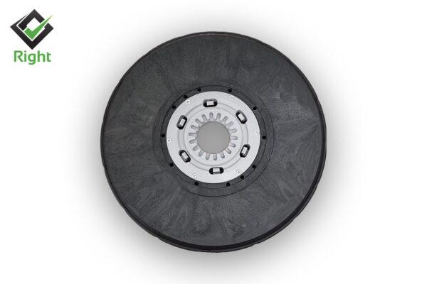 Четка за Hako B 910 – 44см