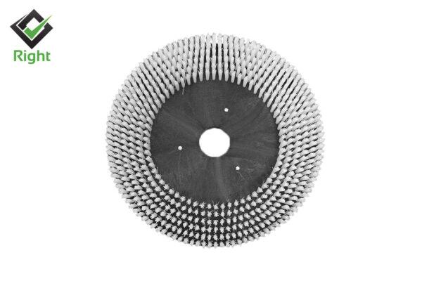 Четка за Comac Innova 75 – 37.5см