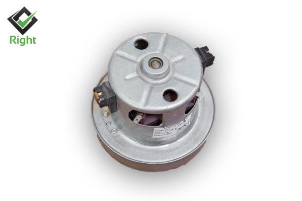 Вакум мотор 220V – малък