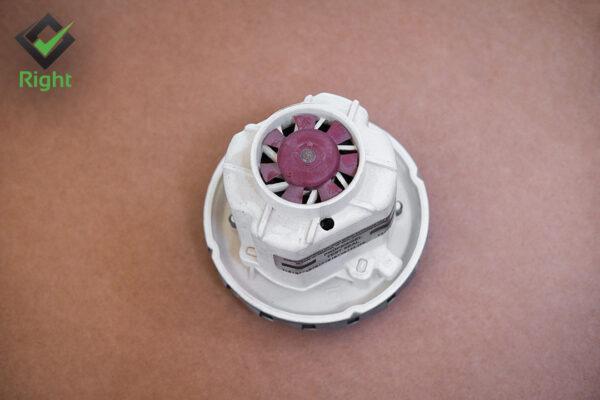 Вакум мотор за прахосмукачка - 220V