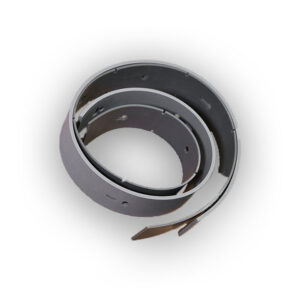 Гуми за скуйджи за Nilfisk BA (650, 750S, 725)