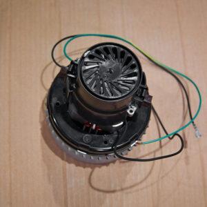 Вакум мотор 220V