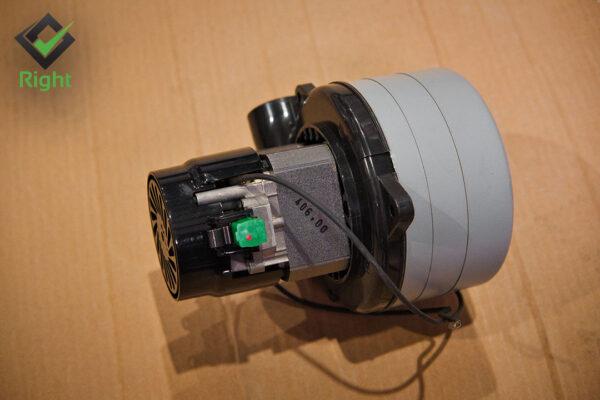 Вакум мотор 36V